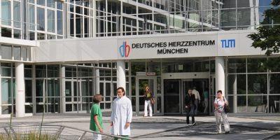 DHM_Eingang-760x445
